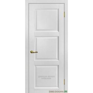 http://dmd-doors.ru/305843-5136-thickbox/dver-toskana-4-tsvet-plombir.jpg
