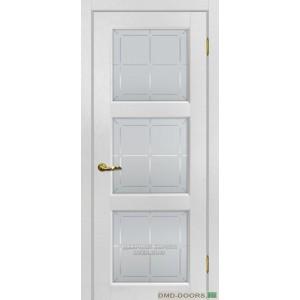 http://dmd-doors.ru/305844-5137-thickbox/dver-toskana-4-steklo-risreshetka-tsvet-plombir.jpg
