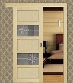 раздвижные двери ,двери в домодедово