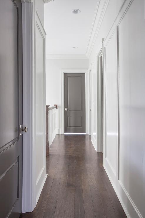 Межкомнатные двери  в домодедово. серые двери классика