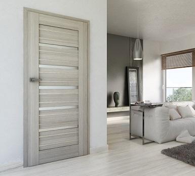 Серые двери в домодедово,межкомнатные двери домодедово