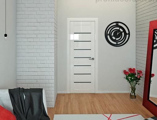 двери в домодедово