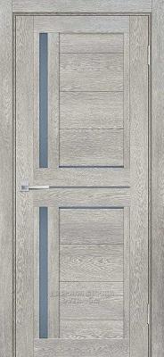 Двери в домодедово серые двери