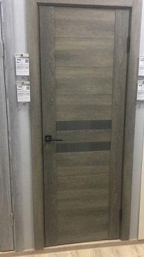 серые двери домодедово,межкомнатные двери домодедово