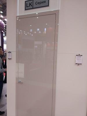 Profil doors домодедово