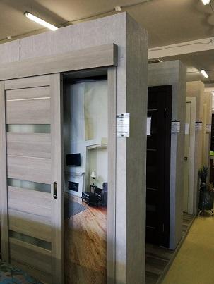 Двери в Домодедово,двери домодедово